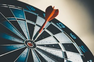 5 Powerful Facebook Ad Targeting Strategies