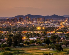 Digital Summit - Phoenix, Arizona