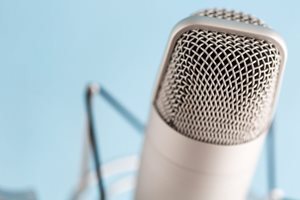 Everything a Financial Advisor Could Want to Know about Podcasts