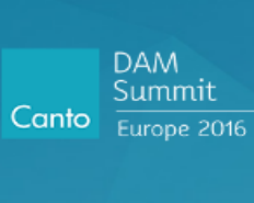 Canto Summit Europe 2016 - Berlin