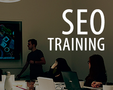 SEO - Interactive 4 Hour Training Session