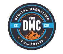 Utah DMC Digital Marketing Conference