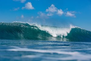 Digital Marketing - The Wave of the Future