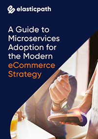 eCommerce Architecture: A Guide to Microservices Adoption