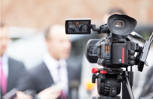 Reasons Why Your Business Would Benefit From a Corporate Video