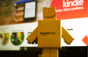 An Advanced Guide to Amazon Marketing Services