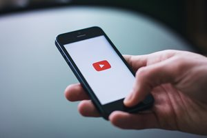 Key Trends in Online Video During Covid19 and How Brands Can Benefit