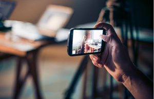 How to Build Top Video Marketing Strategies - with Tips