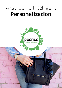A guide to Intelligent Personalisation