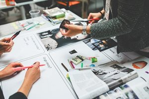 5 Reasons Why Design IS Your Brand