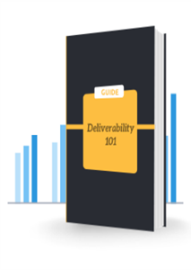 Email Marketing Deliverability 101