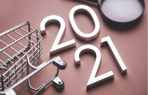 9 Best Ecommerce Marketing Strategies for 2021