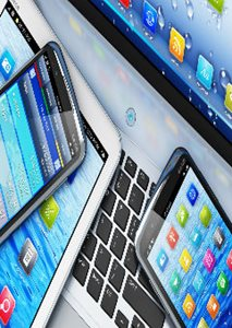 UK Consumer Device Report Q2 2015