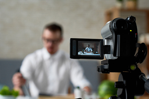Why You Should Incorporate Video Content on Your Website