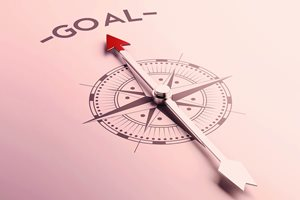 Defining Your Digital Strategy and Setting Goals