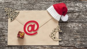 It's not too late! 5 quick tips to polish your email marketing strategy over Christmas