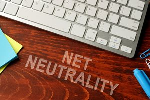Net Neutrality, The Opposition and How It Could Affect the Internet