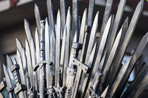 Winning the Iron Throne of Retargeting