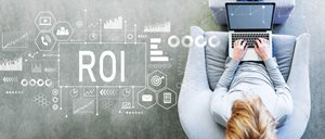 Top B2B Marketing Strategies for a Positive ROI in 2020