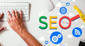 Skip SEO and Face The Consequences for Your Business in 2020