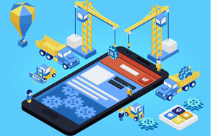 Top Mobile App Development Trends That Every Developer Should know in 2019