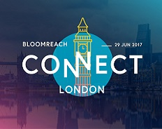 Bloomreach Connect - London
