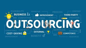 5 Reasons to Outsource Customer Support Services