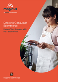 Direct to Consumer Ecommerce in a Post Covid-19 Landscape