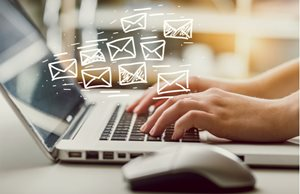 How to Run a Successful Email Outreach Campaign