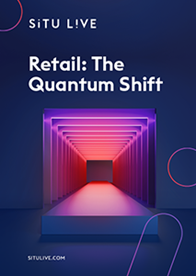 Retail: The Quantum Shift