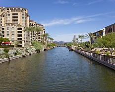 B2B Marketing Exchange - Scottsdale, Arizona