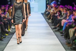 Tech Trends Boosting The Fashion Industry
