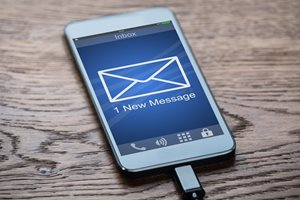 Five SMS Marketing Tips For Small Business Enterprises