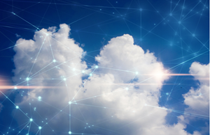Why the Cloud Is Proving Invaluable for Marketers