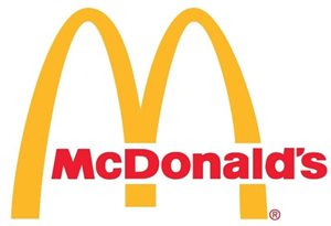 McDonald's: the History and Evolution of a Famous Logo