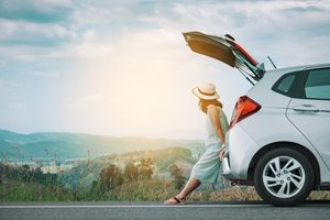 5 growth hacks you can learn from the car hire industry.