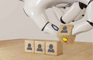 How Can Recruiters Get The Most Out Of Chatbots?