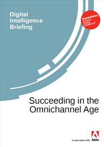 Succeeding in the Omnichannel Age