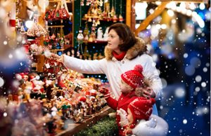 Brace Your Ecommerce For The Christmas Shopping Season