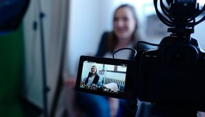 Power of Video Testimonials