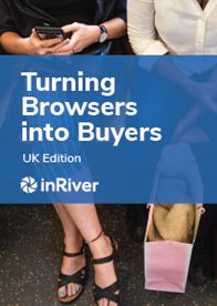Turning Browsers into Buyers - UK Edition