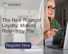 The New Rules of Loyalty: Making Relevancy Pay