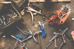 The Various Tools Every Digital Marketer Should Have