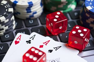 5 Steps to Achieving a Stronger Online Betting Experience
