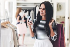 Retail Personalization Platforms: The Holy Grail of Meaningful Customer Experiences