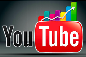 6 Tips To Help You Grow Your Youtube Channel