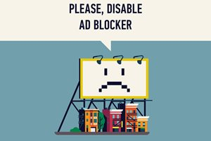 Can native turn young consumers off ad blocking?