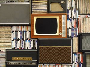 Why Startups Shouldn't Discount TV Advertising