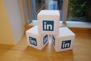 LinkedIn and Microsoft - What Will This Mean for the Digital Landscape