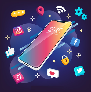 4 Futuristic Mobile App Develop Tech-Trends to Consider For Business Growth in 2019